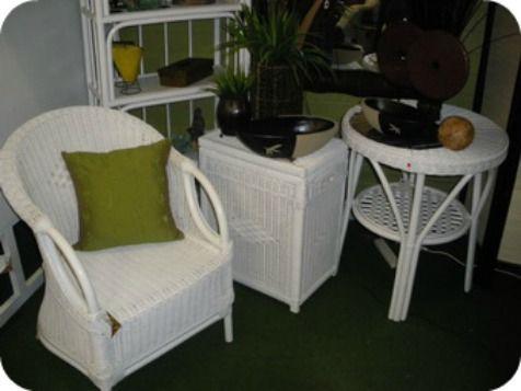 Superb Randos Cane Furniture Perth White Cane Furniture Resort Andrewgaddart Wooden Chair Designs For Living Room Andrewgaddartcom