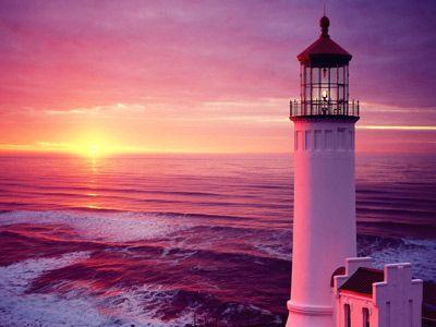 Free Beautiful Landscape Lighthouse Computer Desktop Wallpaper Beautiful Lighthouse Lighthouse Pictures Lighthouse