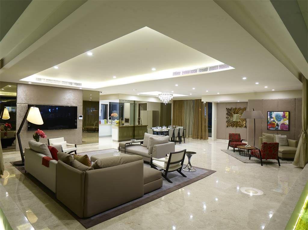 Club House Road Chennai Tamil Nadu India Luxury Home For Sale