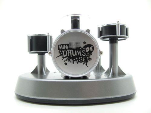 Small Electric Drum Set Home Idea Pinterest Electric Drum Set