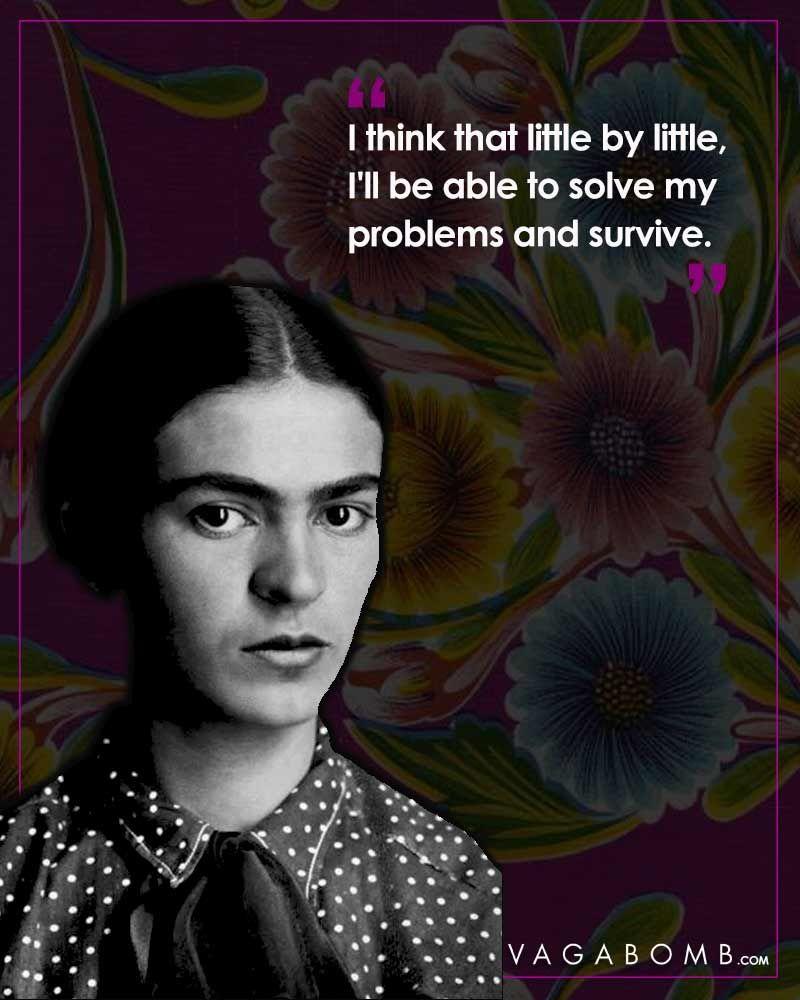 frida kahlo quotes in english wwwpixsharkcom images