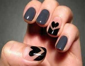 nail designs 2015 - : Yahoo Image Search Results