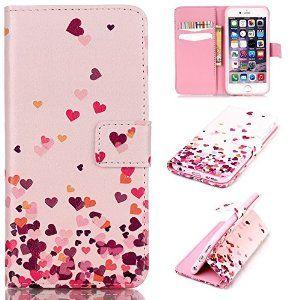igrelem iphone 7 case