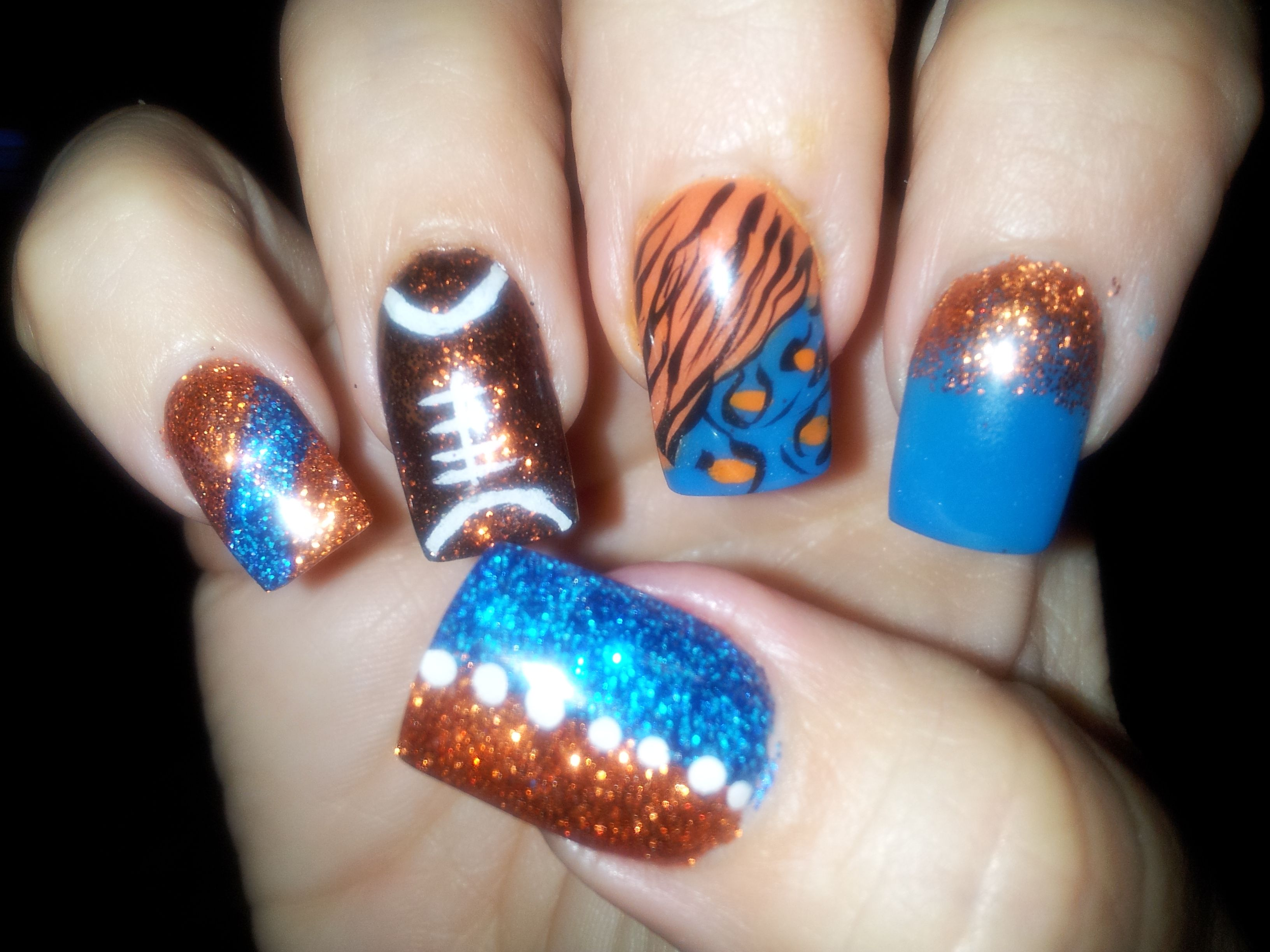 77 best My Nails @ ProFiles on Del Prado in Cape Coral, FL images ...