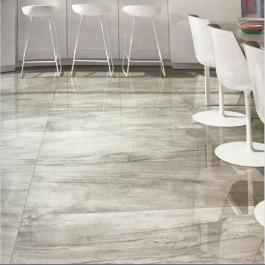 Marshalls Tiles Icon Iconic Flooring Stunning Tilinggoals Tiledealer Flooring Wall And Floor Tiles Marshalls