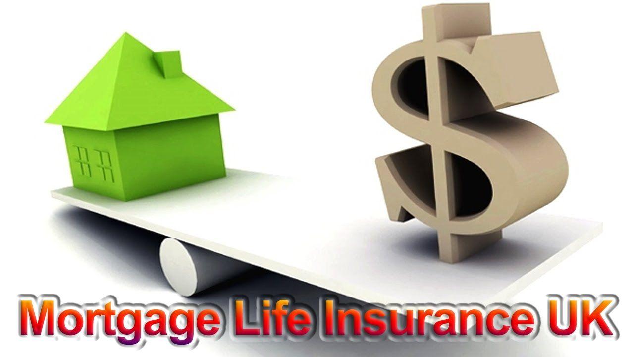 Mortgage life insurance uk life insurance uk payday