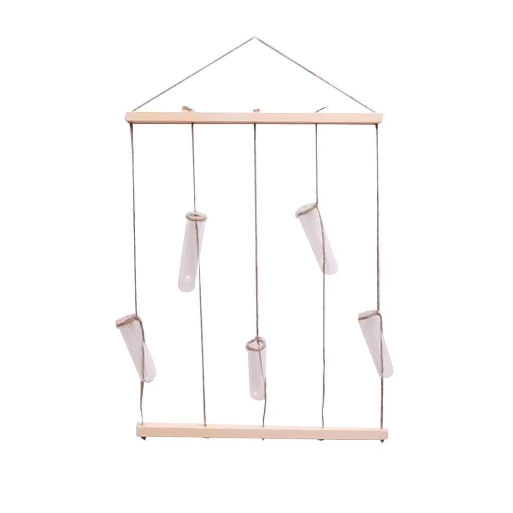 Ikea Pflanzen Schlafzimmer Bauchschläfer Kopfkissen: Blumen Im Schlafzimmer Schimmel. Bettwäsche Mit