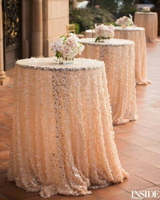 Idea By Eliana Espinal On Weddings Ideas Romantic
