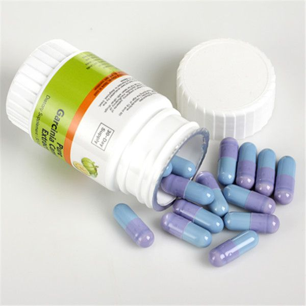 Weight loss medication webmd image 4