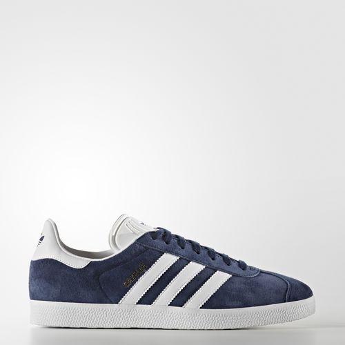 Chaussures Adidas Gazelle Urbaines homme nygAVPj06l