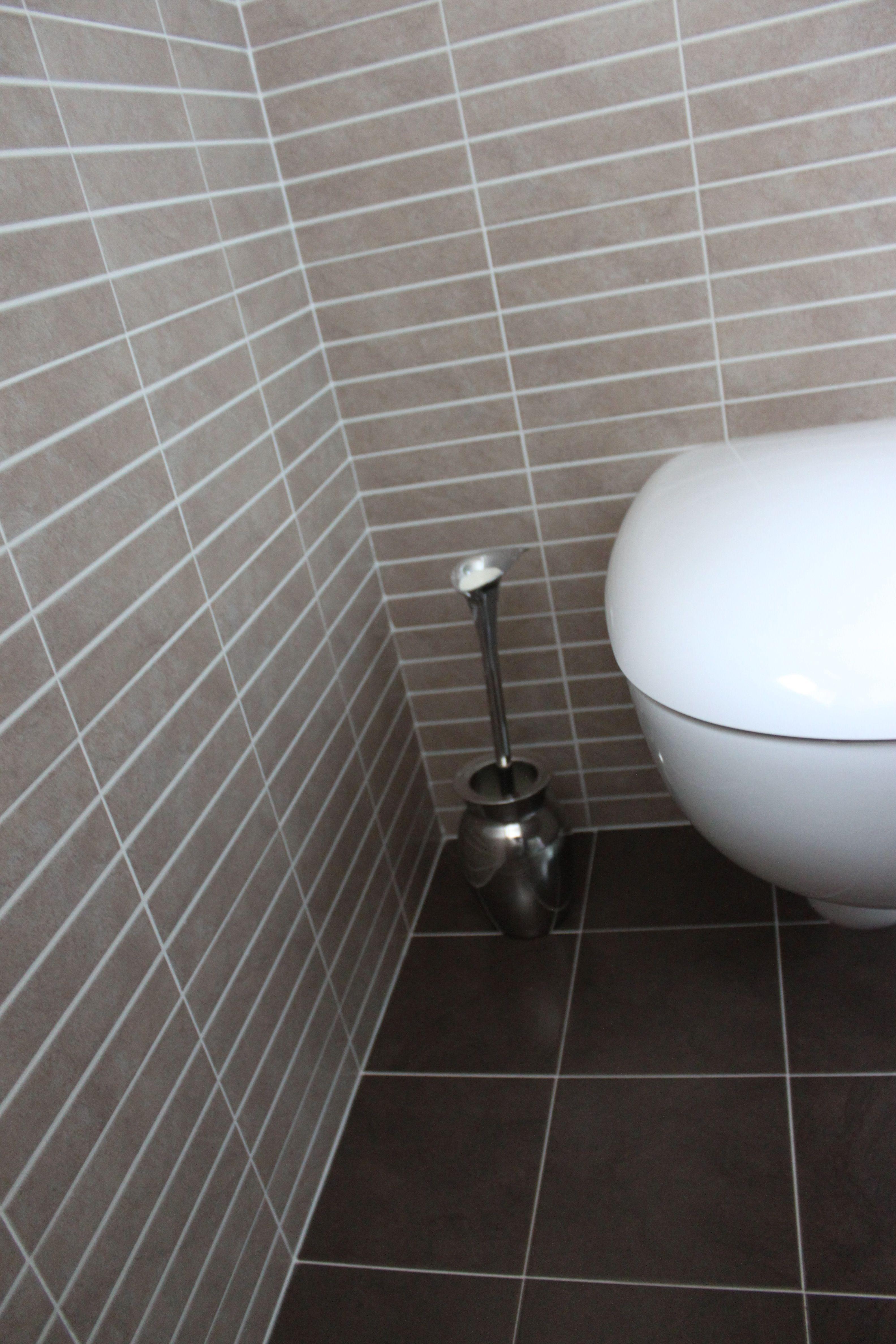 Piastrelle bagno marrone affordable piastrelle bagno marrone with piastrelle bagno marrone - Bagno marrone e beige ...
