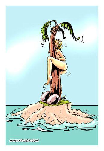 Ann denise nude