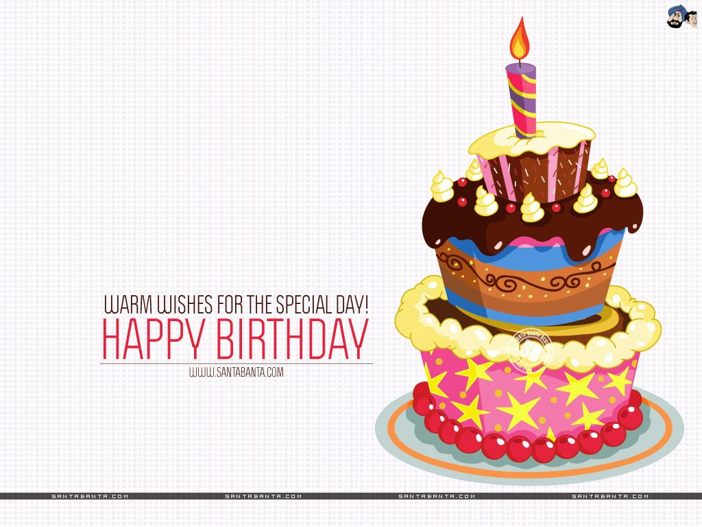 happy birthday wallpaper hd Google Search Birthday