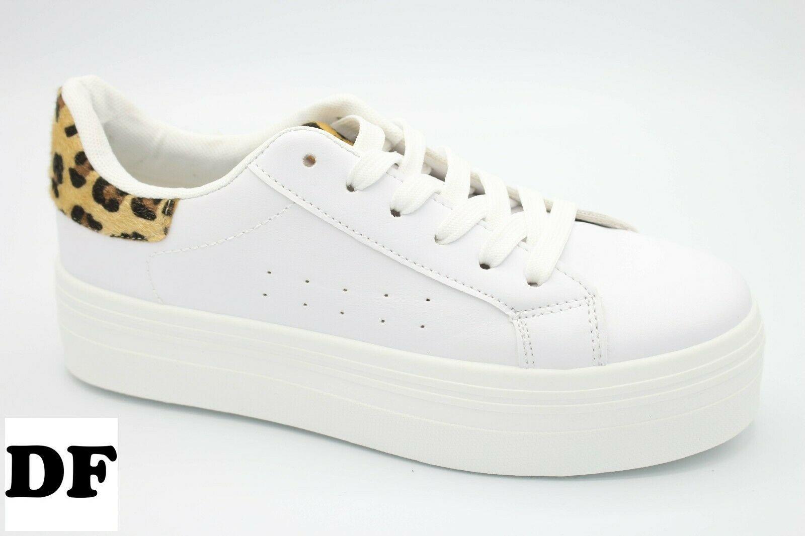 adidas donna scarpe con zeppa