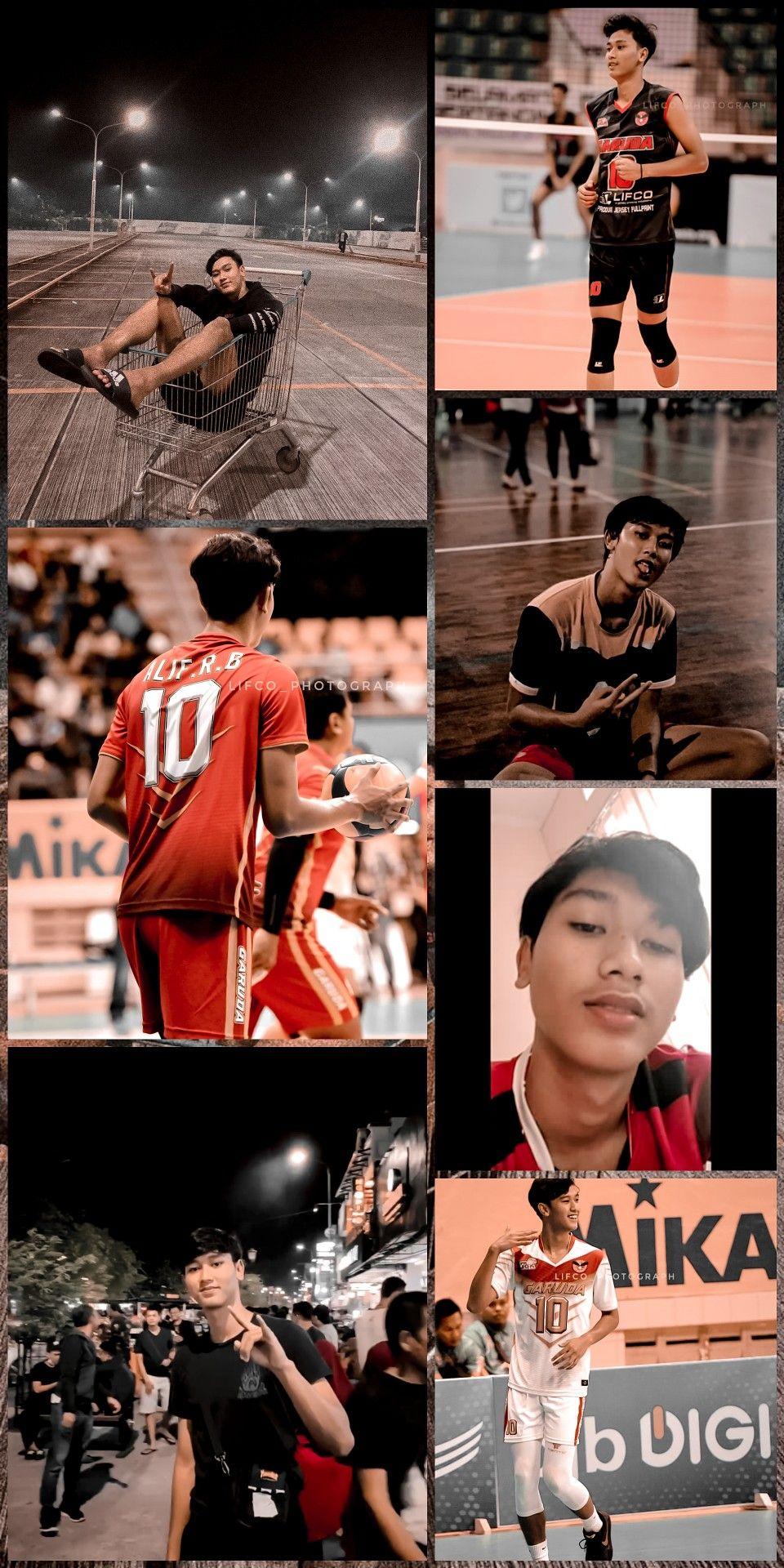 Download Alif Rajab Burrahman Fotografi Remaja Fotografi Fotografi Perjalanan