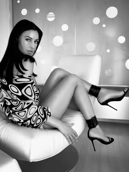 Amateur sissy stocking xxx pic