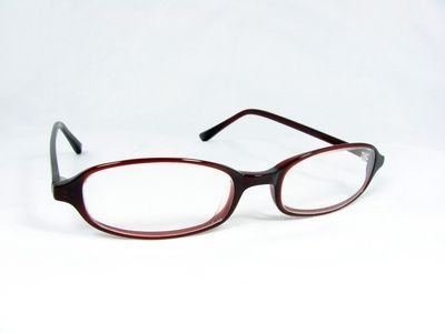 How to Clean Plastic Eyeglass Frames