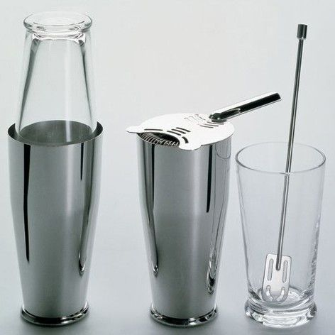 Kitchen & Dining Bar Tools & Drinkware Bar Tools & Drinkware