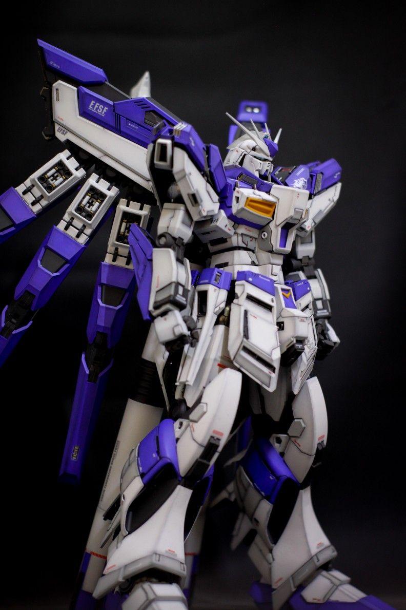 Pin by verkev on Gunpla Gundam, Instagram, Indonesia