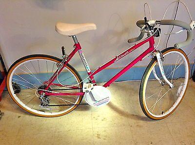 Pin On Vintage Bikes