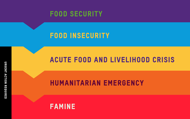 Food security? Famine? The vocabulary of #hunger crises explained, via infographic http://oxf.am/WXS  pic.twitter.com/4K3NZ56gTj