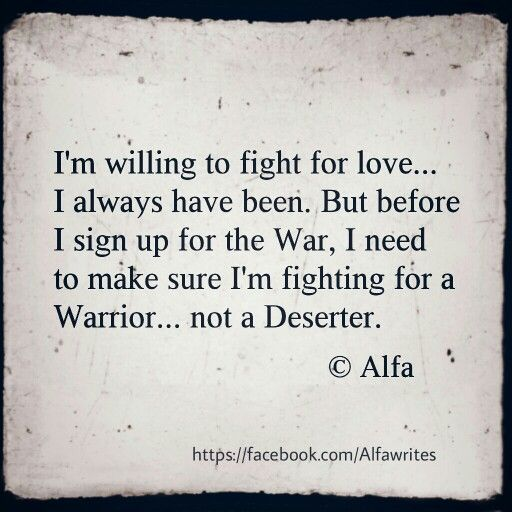 Ordinaire #alfa #warrior #deserter #viking #love #poetry #lovepoem