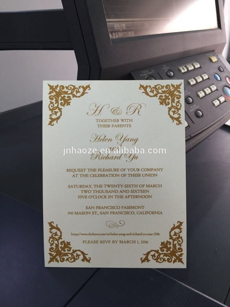 moroccan scroll wedding invitations%0A laser cut wedding invitations wholesale Check more image at  http   bybrilliant com