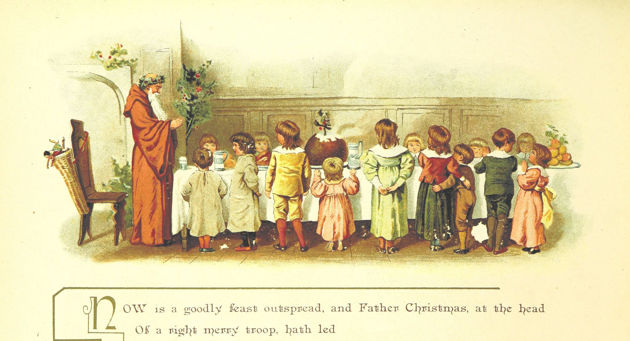 the_coming_of_father_christmas_3