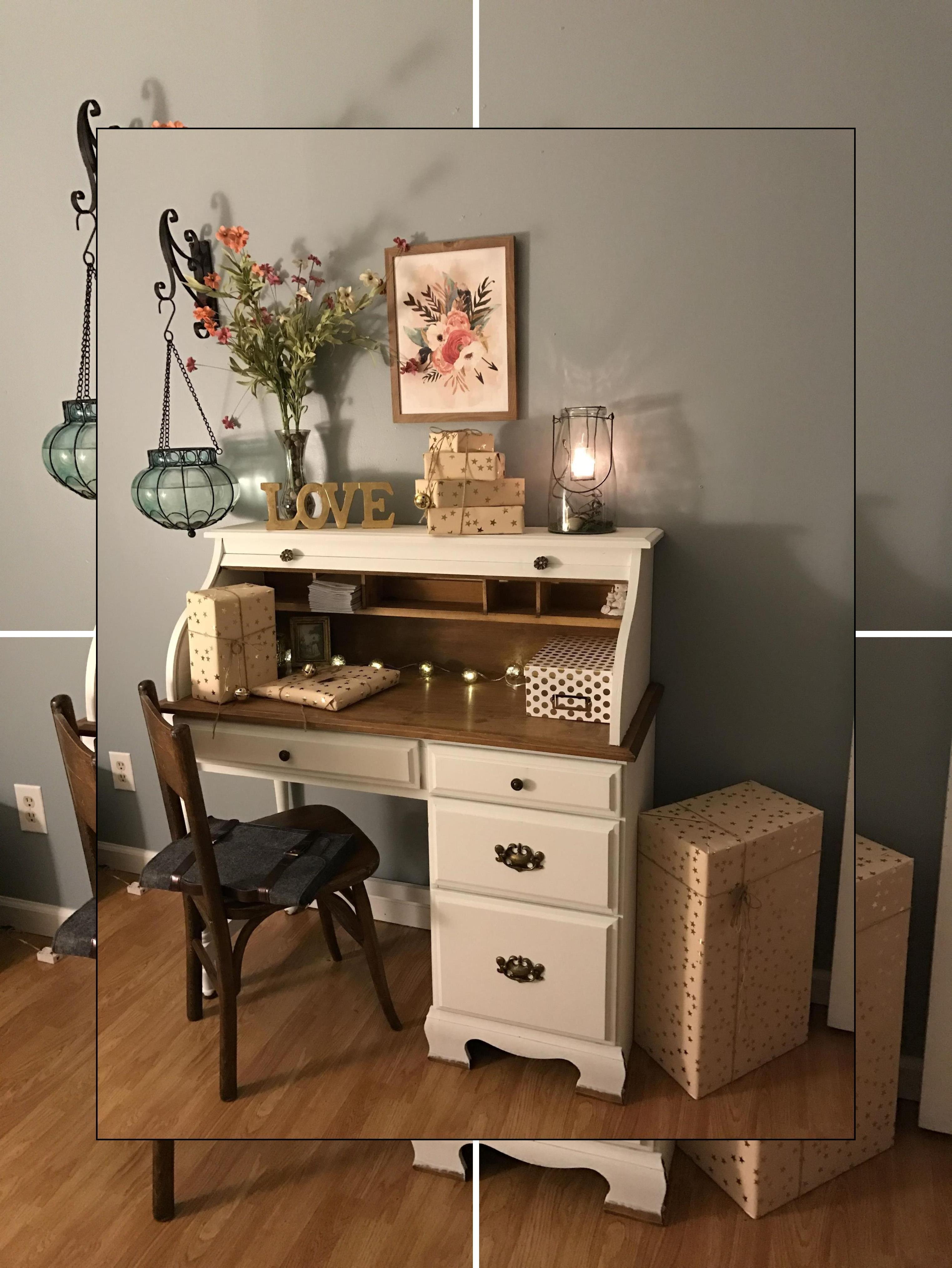 Sitting Room Decor Furniture Stunning Living Room