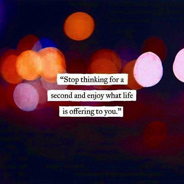 Reposting @illadelphiavish: #quotes #quoteoftheday #quote #inspiration #quotestoliveby #inspire #quoted #motivation #quotes❤️ #inspired #quotesdaily #inspirationalquotes #blogging #personalblog #dailymotivation