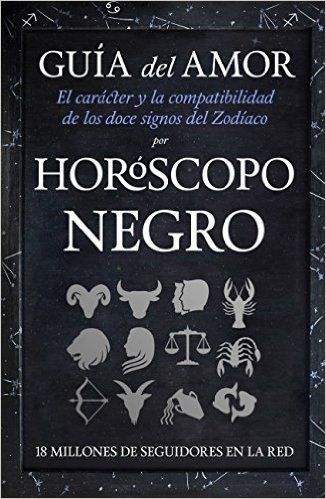 Descargar gua del amor horoscopo negro de horoscopo negro pdf descargar gua del amor horoscopo negro de horoscopo negro pdf kindle ebook fandeluxe