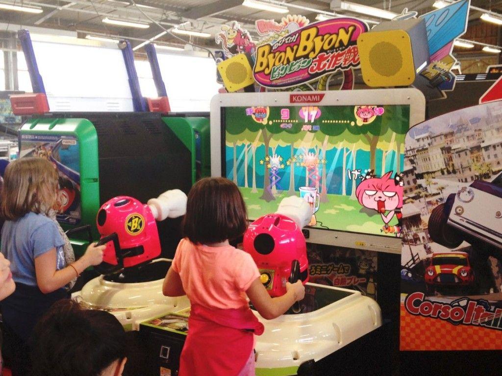 JANIS-EN-SUCRE-Salon-Du-Flipper-09  Salon du Flipper, bourgogne game show #Flipper #Geek #Arcade #Game #VideoGames