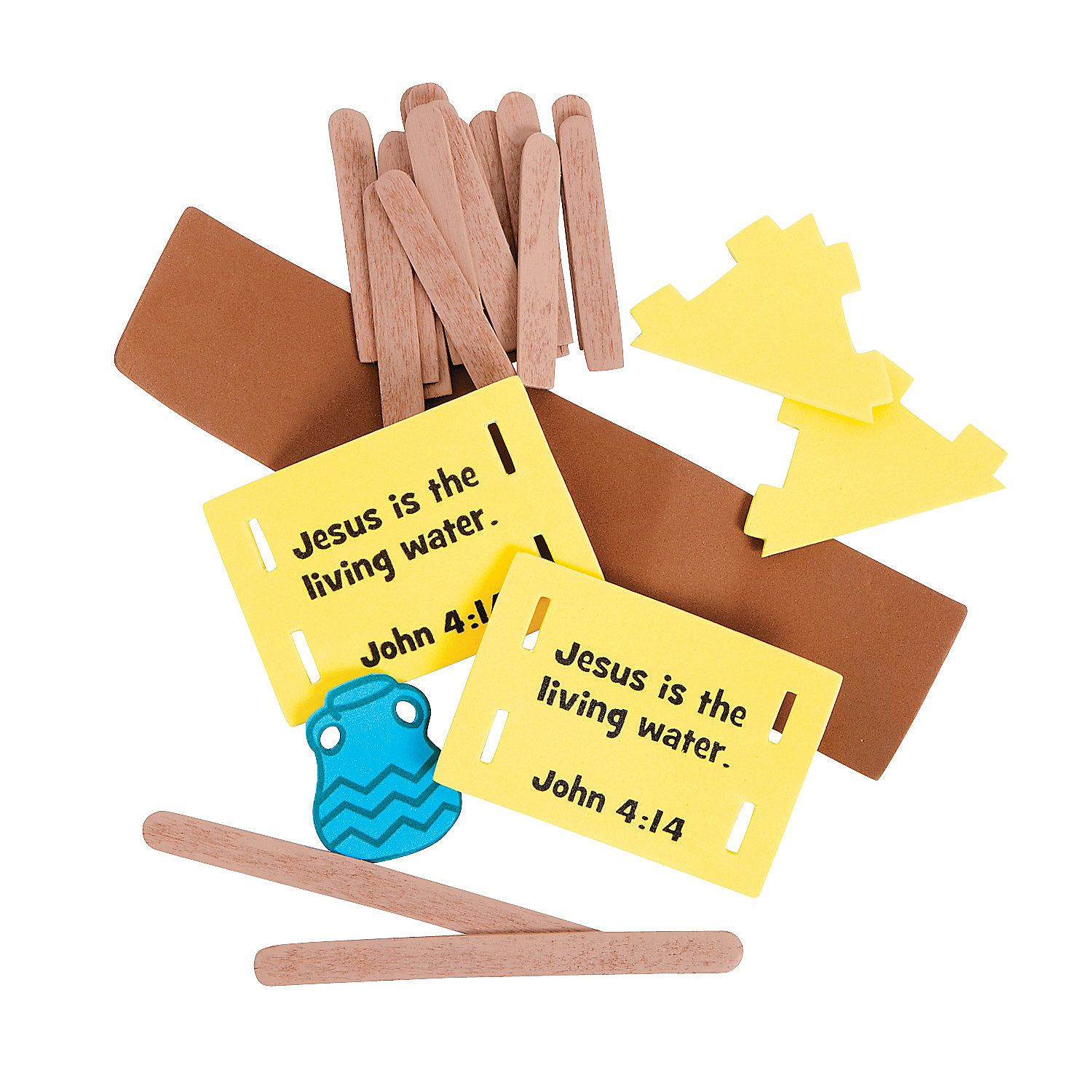 Vacation bible school crafts ideas - Find This Pin And More On Sunday School Quality Bible Crafts