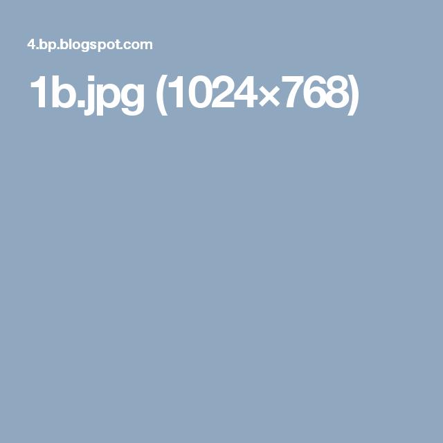 1b.jpg (1024×768)