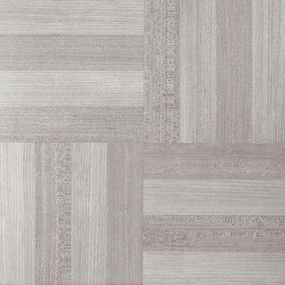 Achim nexus ash grey wood grain vinyl 12 inch x 12 inch self achim tivoli ash grey wood self adhesive vinyl floor tile 45 sq ft dailygadgetfo Image collections