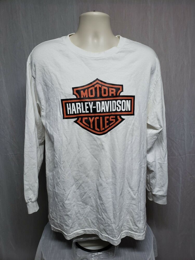 Pin On Harley Davidson T Shirt