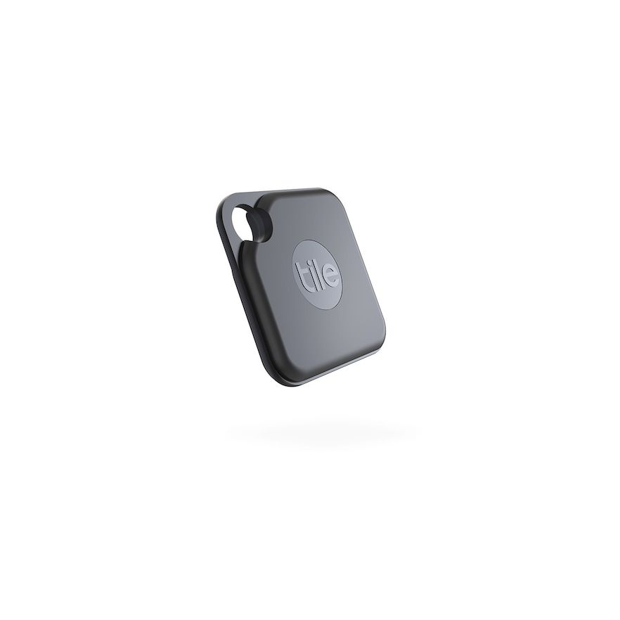 Tile Pro 2020 In 2020 Bluetooth Tracker Tile App Find Your Phone