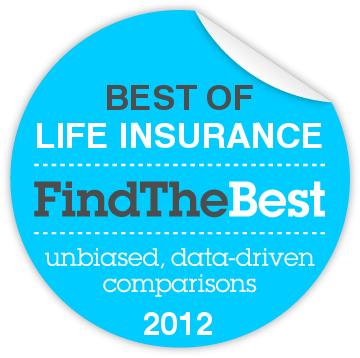Primerica Google Search Number One Insurance Company The Best Of
