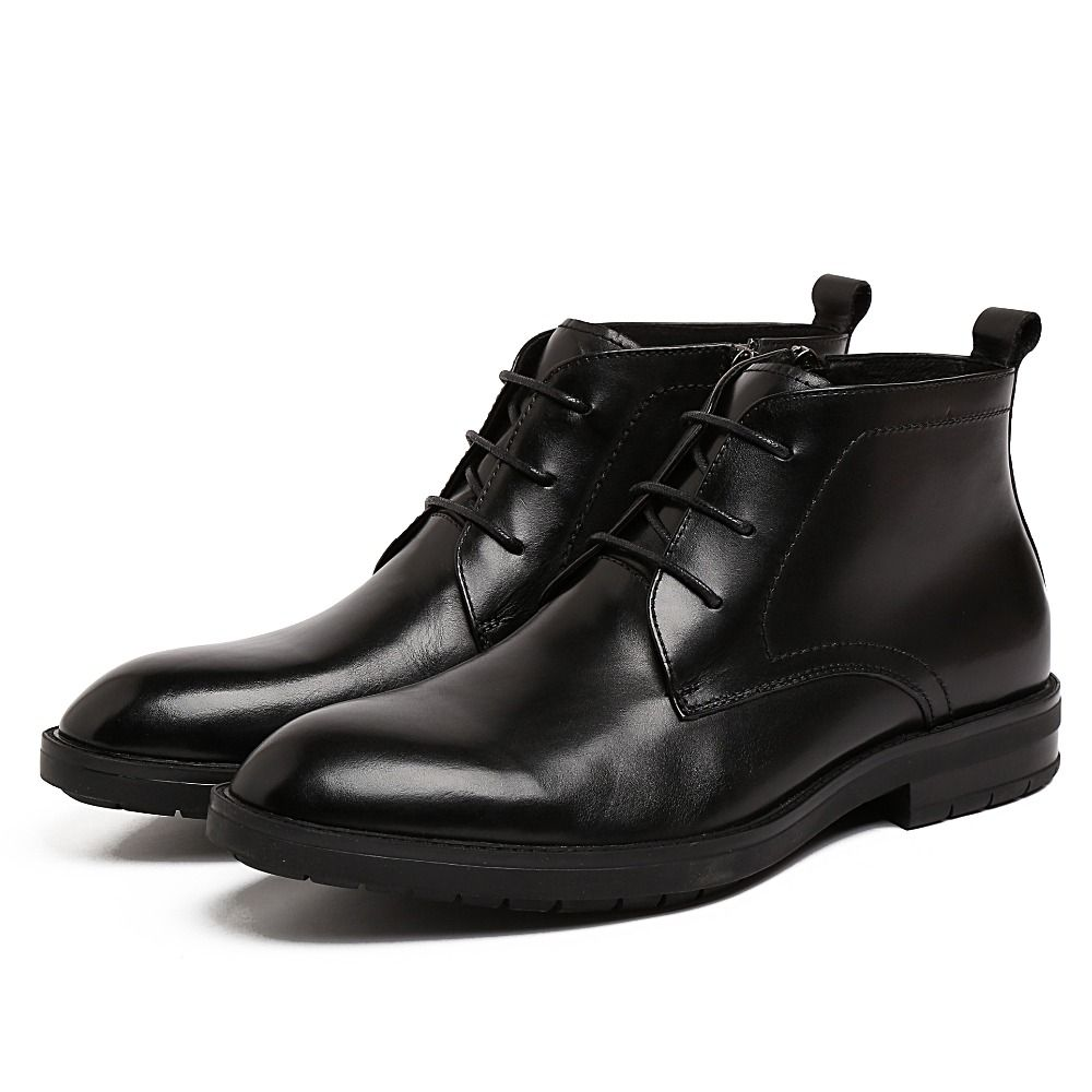 Buy Winter Mens dress boots pictures picture trends