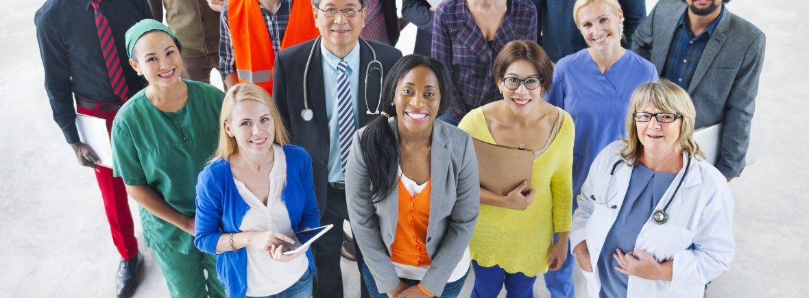 Public sector nonprofit job fair sonoma county