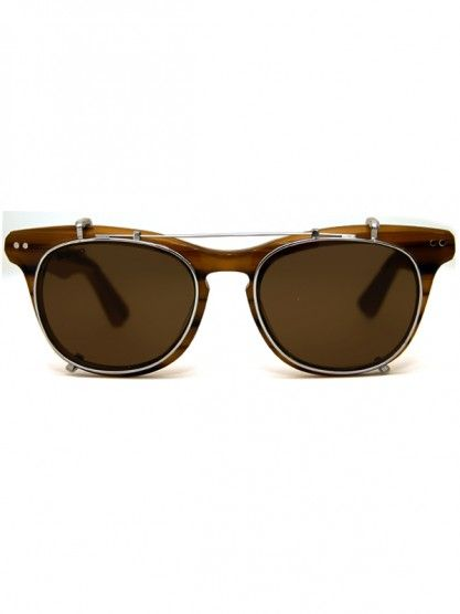 298b6855c0 sunglasses! | Accesorios | Lentes de sol, Gafas y Lentes