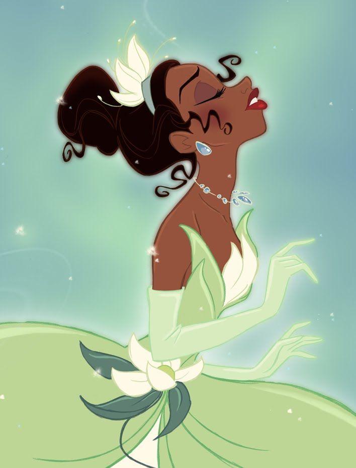 épinglé Par Nathalie Bordat Sur Disney Princesse Disney