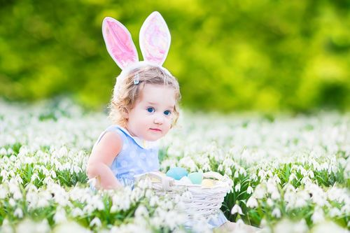 Give your kids a great easter gift minus the candy with these 18 fun easter basket stuffers that are candy free negle Gallery