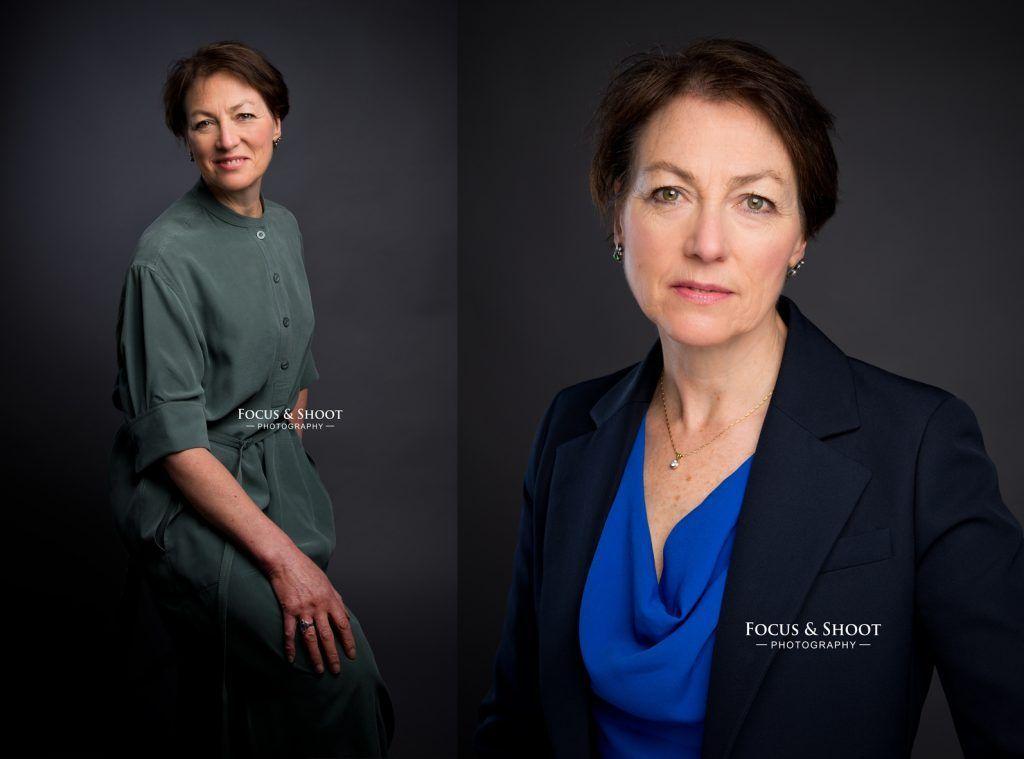 Photo of Professional Photographer Nottingham   Professional photo shoot Nottingham #Prof…