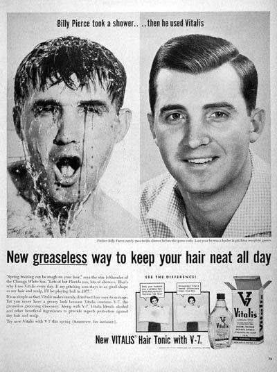 vitalis hair tonic vintage vitalis hair tonic hair tonic vitalis hair tonic
