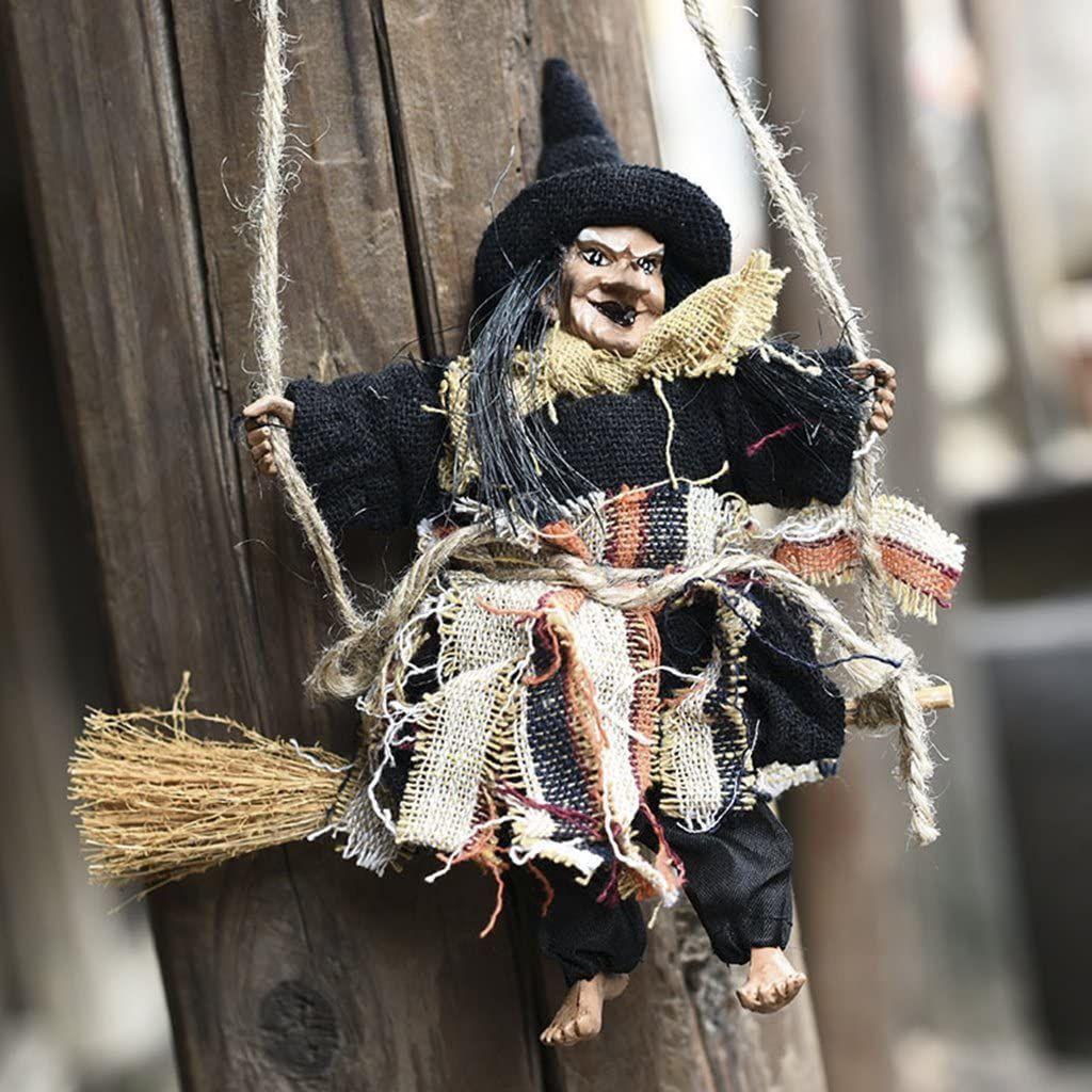 Pin Von Bernhard Auf Herbst Deko Halloween Deko Zum Aufhangen Halloween Deko Hange Deko