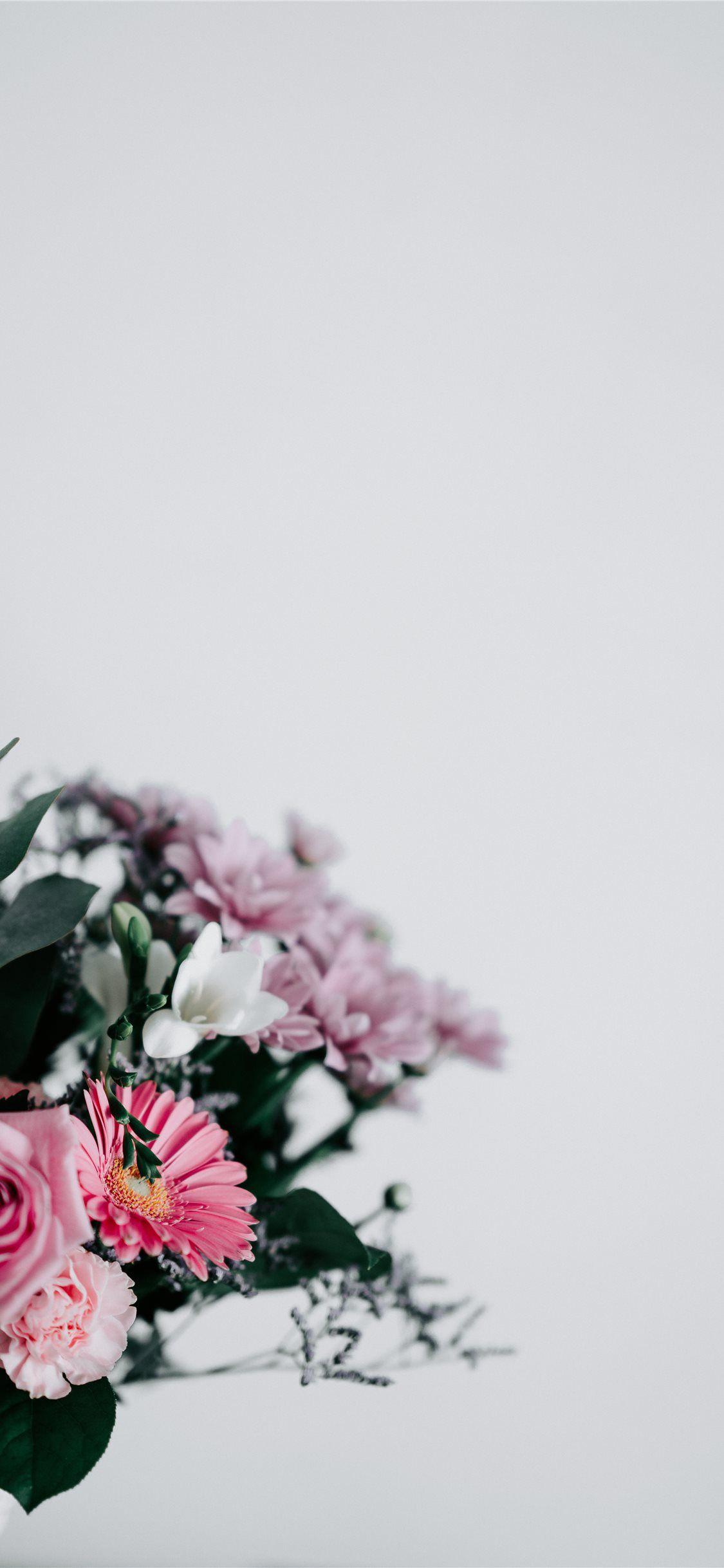 Flower Wallpaper For Iphone Xr 3d Wallpapers Flower Iphone Wallpaper Flower Wallpaper Space Iphone Wallpaper