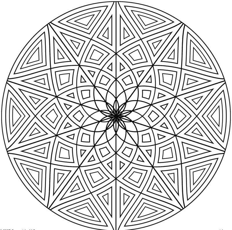 40 Schone Mandalas Zum Ausdrucken Und Ausmalen Kostenlos Nachmalen Vorlage Zeichnen Muster Mandala Zum Ausdrucken Mandalas Zum Ausdrucken Mandala Ausmalen
