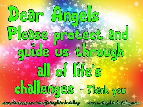 Quotes About Angels Brilliant Dear Angels  Mary Jac  Angel Quotes  Angel Sayings  Angel .