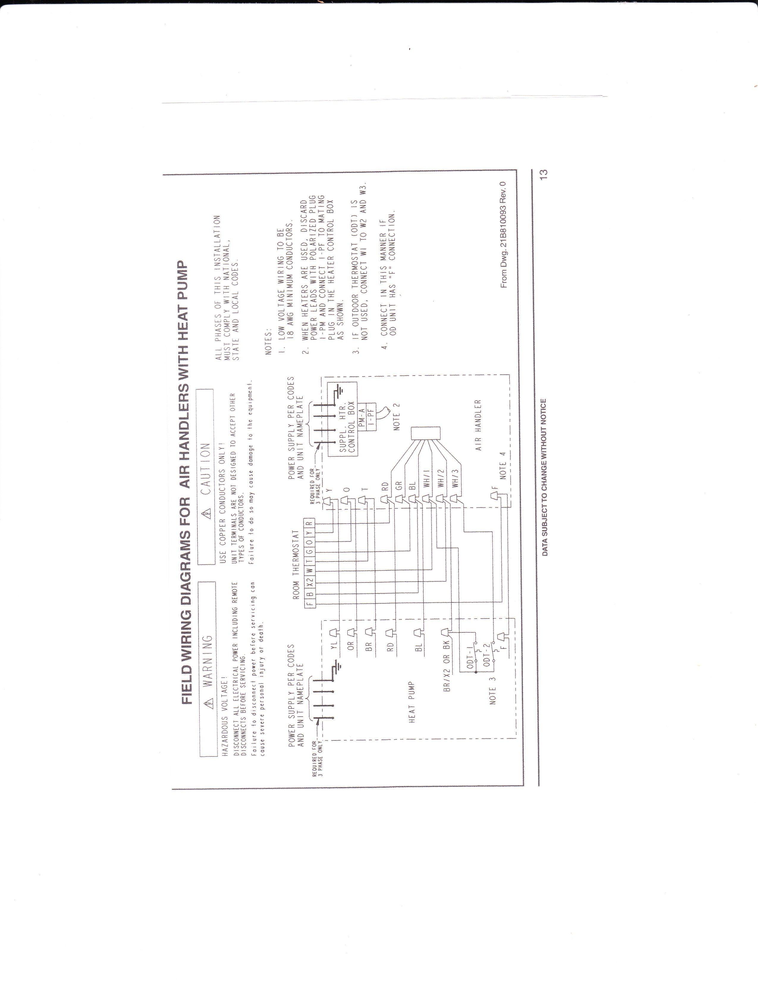 Unique Nuheat Home Wiring Diagram Diagram Diagramsample